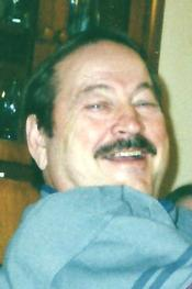 Richard L. Lance, Jr.